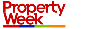 http://vanhan.co.uk/wp-content/uploads/2015/05/property-week-logo.jpg